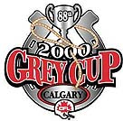 WOO HOO ! The Lions are Grey Cup Champions!